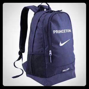 Nike Princeton Backpack